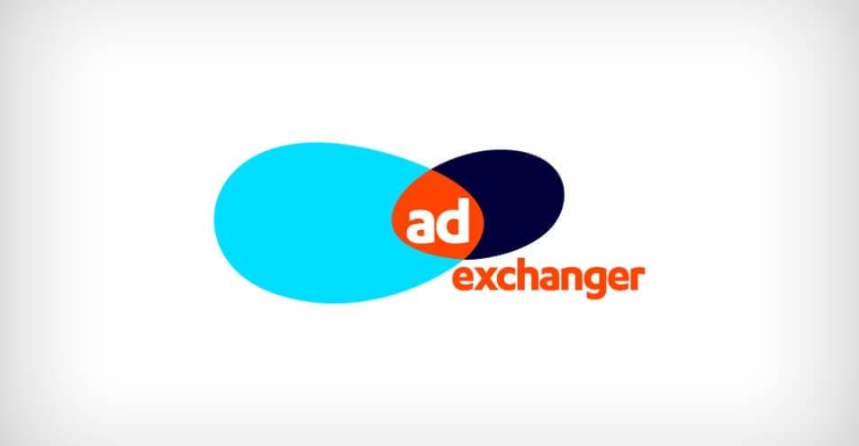 Website- News Image- AdExchanger