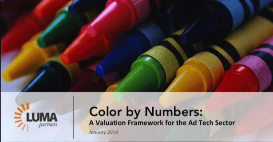 New Website - In the News - Color By Numbers