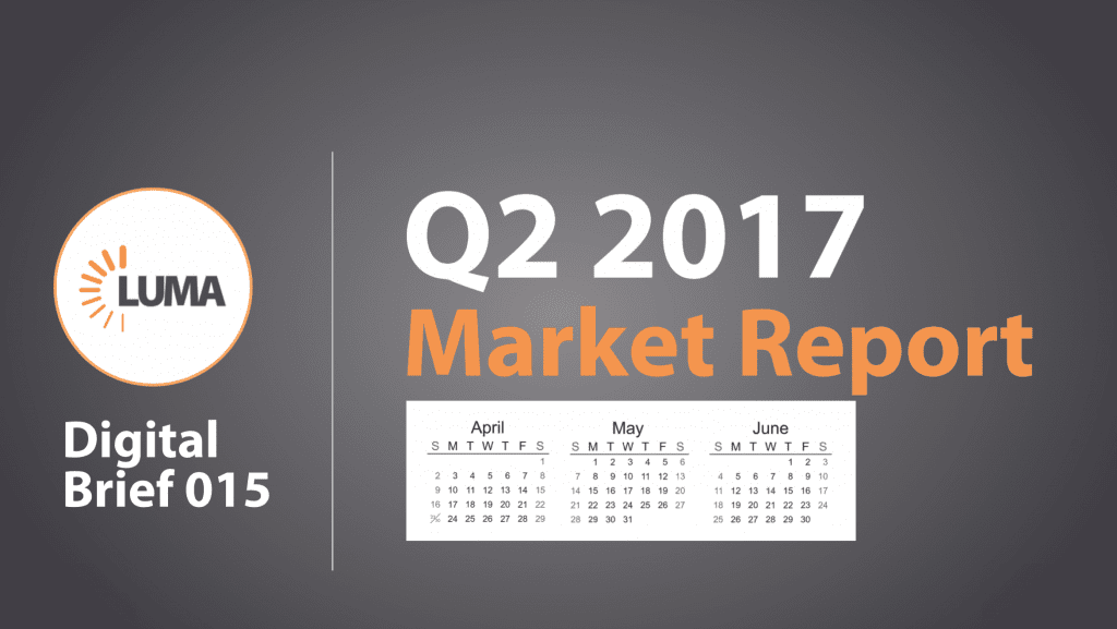 Q2 2017