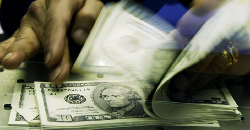 Money Website