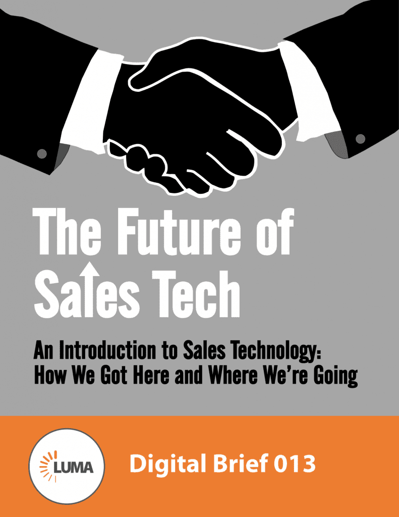 The Future of Sales Tech Whitepaper_Final
