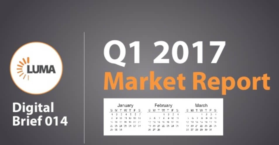 Website- News Image- Q1 2017 Market Report