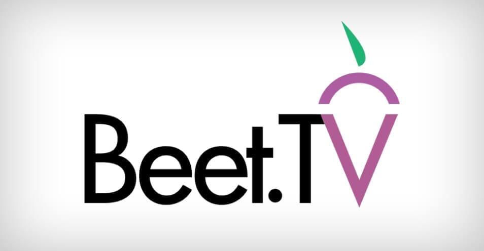 Beet.tv