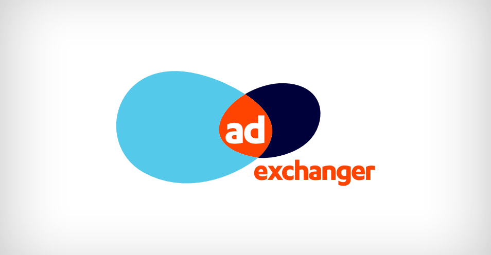 New Website - In the News - AdExchanger- PNG