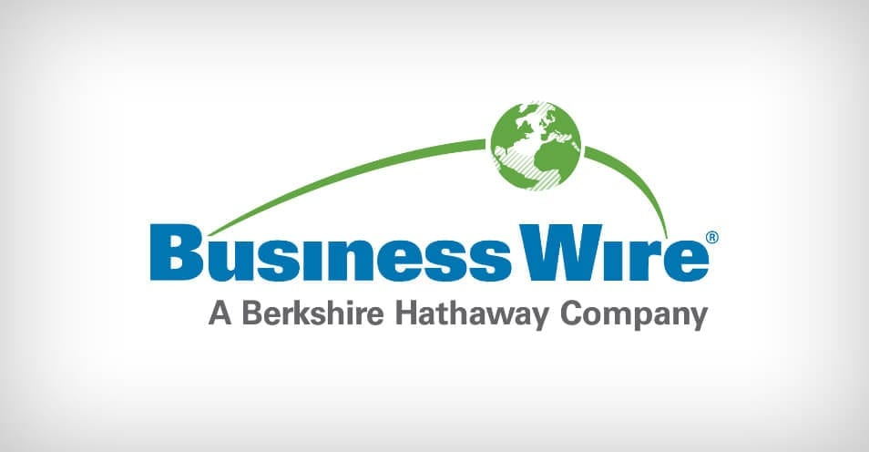New Website - In the News - Business Wire V.2