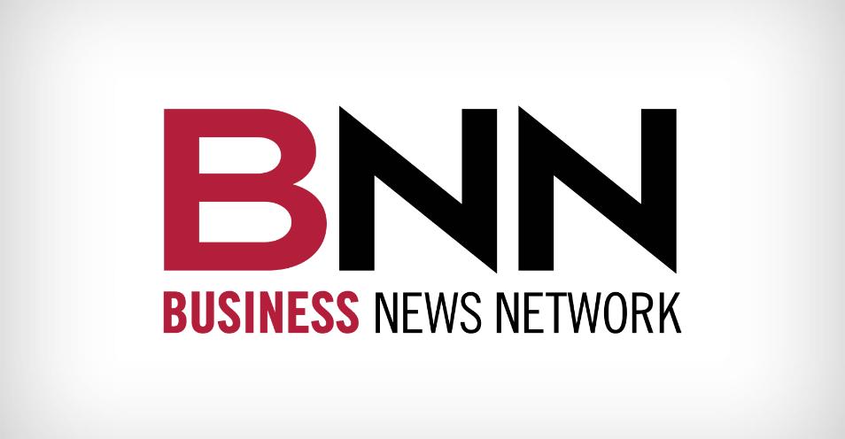 New Website - In the News Sizing- BNN v.2