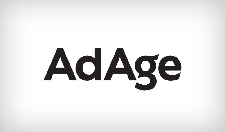 AdAge News