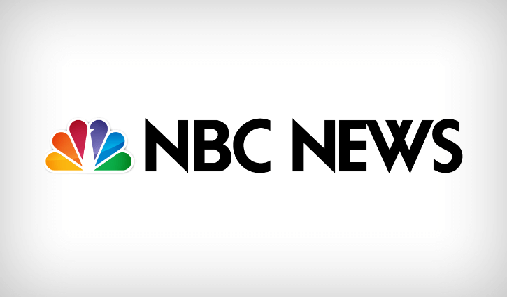 New Website - In the News - NBCNews