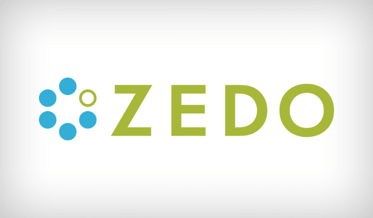 New Website - In the News - Zedo