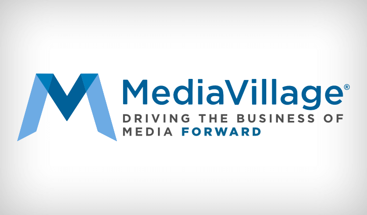 New Website - In the News - MediaVillage