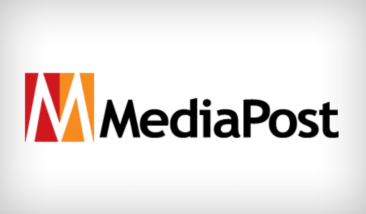 New Website - In the News - MediaPost
