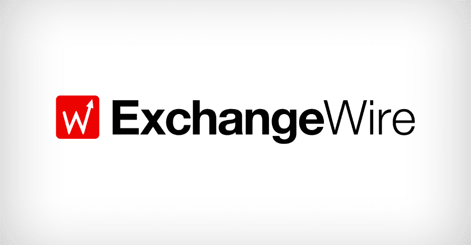 Exchange Wire Podcast_LUMA's Q2 2019 Market Report