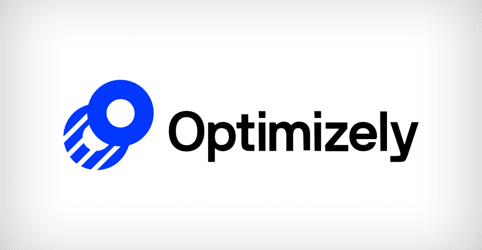 Optimizely's review on the 2019 ANA Masters of Marketing
