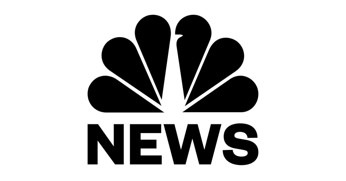 LUMA News - NBC News