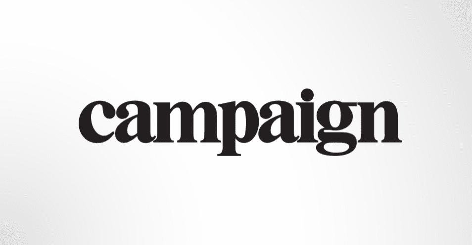 Campaign Newspaper