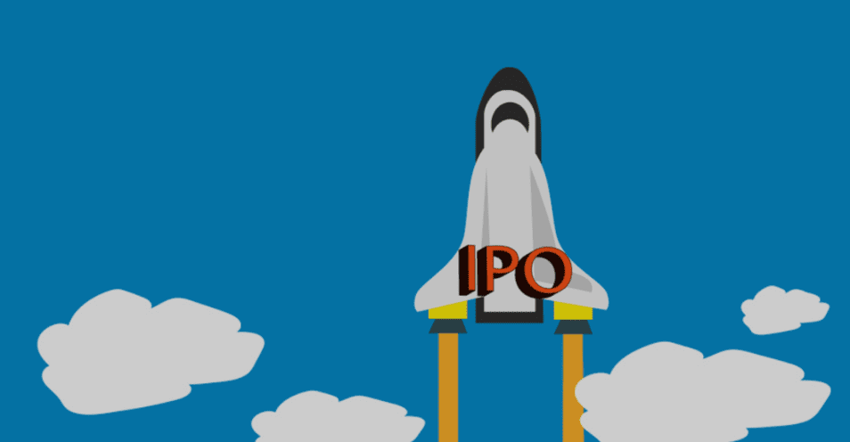IPO Rumors: Is Wall Street Ready To Embrace Ad Tech (Again)?
