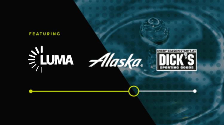 Amperity Webinar w. LUMA, Alaska, and Dick's Sporting Goods
