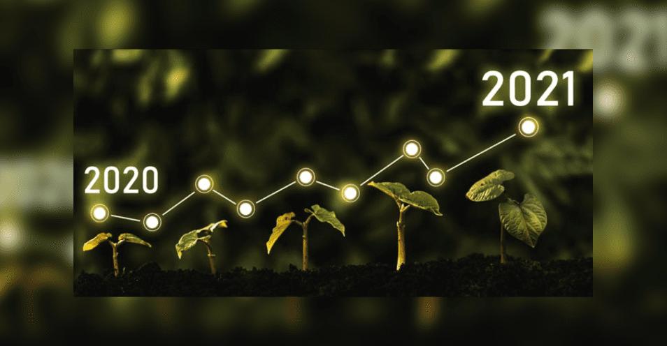 AdExchanger_Top 4 Takeaways of 2020